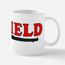 enfeild Mug