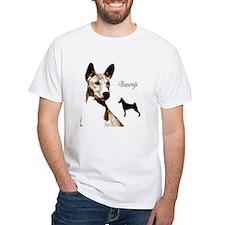 Unique Basenji Shirt