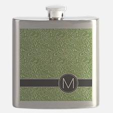459_ipad_case_monogram_green_M Flask