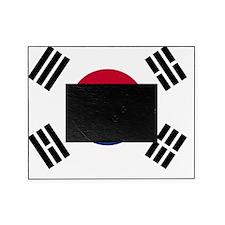 rok-flag Picture Frame
