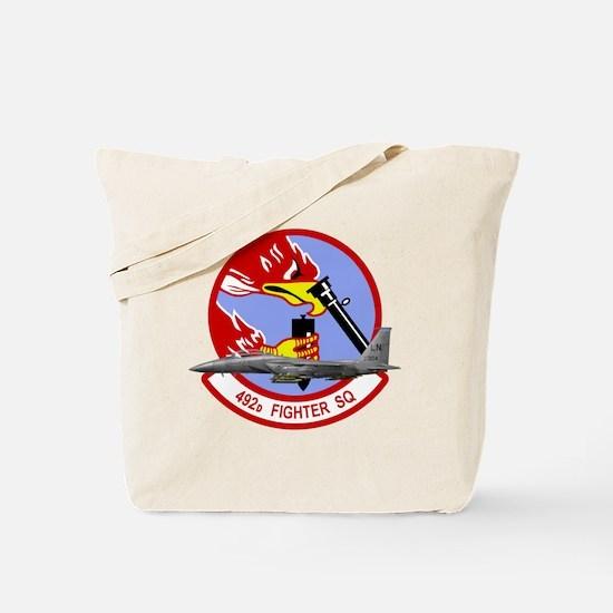 492fs_f15 Tote Bag