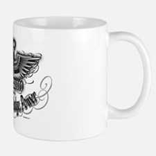 tshirt_power Mug
