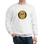 Seminole Police Sweatshirt
