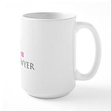 lawyershirt Coffee Mug