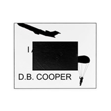 DBcooper Picture Frame