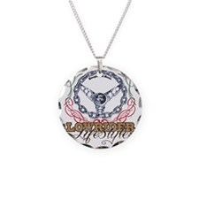 lowrider life Style Necklace