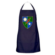 75th Ranger Regiment 2 Apron (dark)