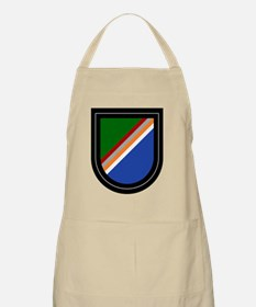 75th Ranger Regiment 3 Apron