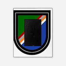 75th Ranger Regiment 3 Picture Frame