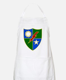 75th Ranger Regiment 2 Apron