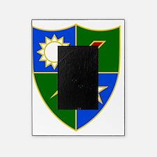 75th Ranger Regiment 2 Picture Frame
