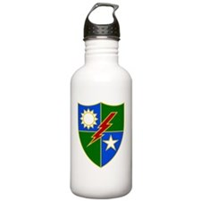 75th Ranger Regiment 2 Water Bottle