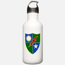 75th Ranger Regiment 2 Water Bottle