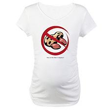 peanut-allergy Shirt