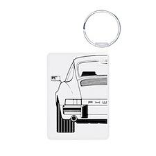 ts-powerback2 Keychains