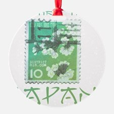 japanrelief2011_165 Ornament