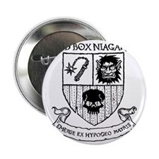 "shield0001_cafepress_300dpi 2.25"" Button"