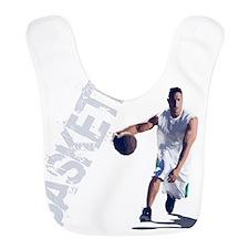 basketball_dribble_wht (2) Bib