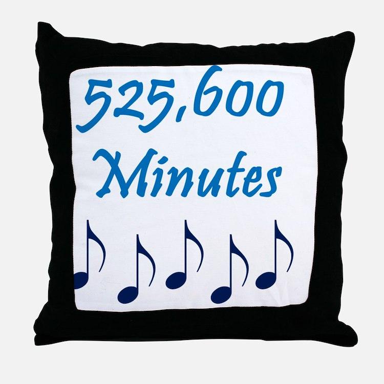 Throw Pillow Rental : Rent Pillows, Rent Throw Pillows & Decorative Couch Pillows
