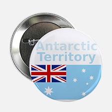 """Antarctica1-DARK 2.25"""" Button"""