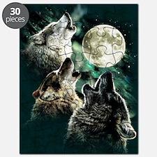 88503wolfmoo311n Puzzle