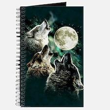 88503wolfmoo311n Journal