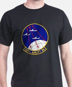 357th Airlift Squadron T-Shirt