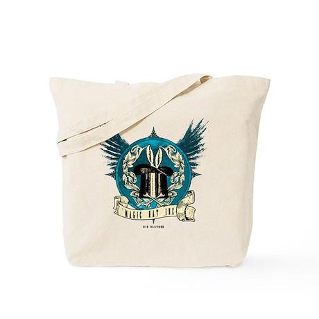 Magic Hat Inc. Tote Bag