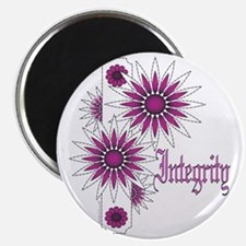 Integrity Magnet
