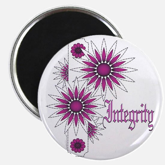 Integrity Magnet