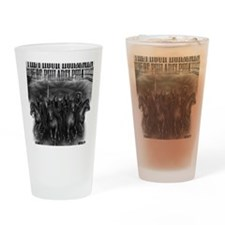 phour2 Drinking Glass