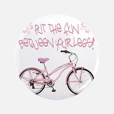 "Put_the_fun_Pink 3.5"" Button"