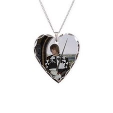 sir-nathan-poster_2000x2800 Necklace Heart Charm