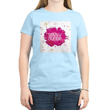 10x10_Tote-HR Women's Light T-Shirt