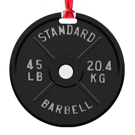 Weight Lifting Gifts & Merchandise   Weight Lifting Gift Ideas ...