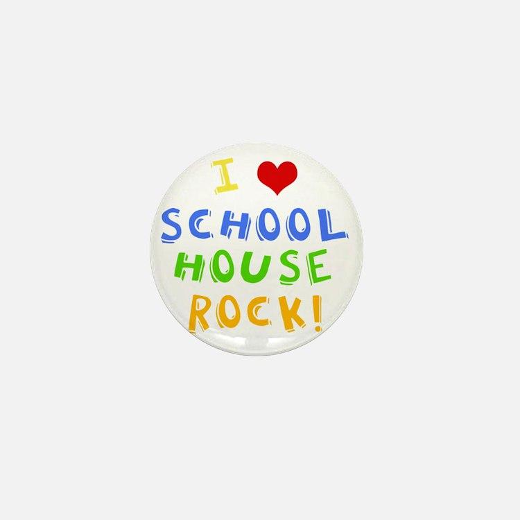 schoolhouserockwh Mini Button