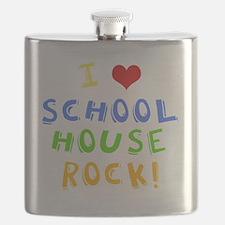 schoolhouserockwh Flask