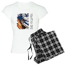 Mountain_Bike_Hill_whr Pajamas