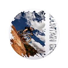 "Mountain_Bike_Hill_whr 3.5"" Button"
