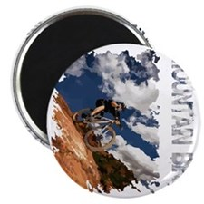 Mountain_Bike_Hill_whr Magnet