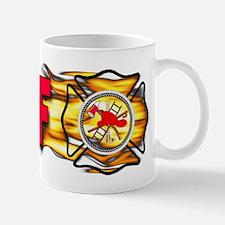 Chief Mug