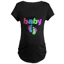oct baby T-Shirt