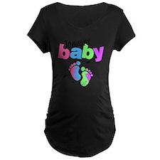 Jan baby T-Shirt