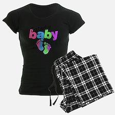 sep baby Pajamas