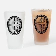 mar11_philthebasket Drinking Glass