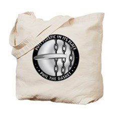 mar11_philthebasket Tote Bag