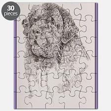 Newfoundland_KlineZ Puzzle