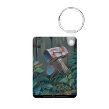 Cards_6 Keychains