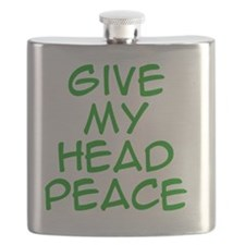 3.5x3.5_button-give-my-head-peace Flask