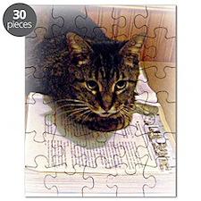 reading 6 x 4 Puzzle
